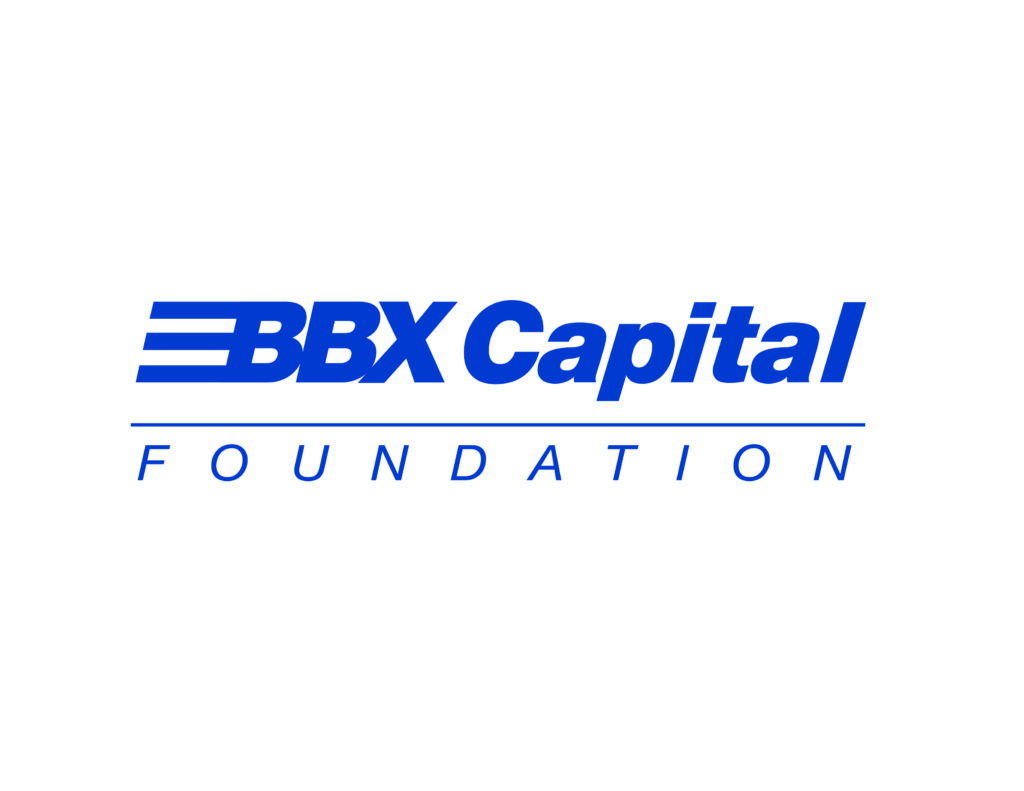 https://www.bbxcapital.com/about-us/bbx-capital-foundation/