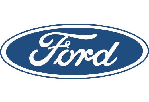 ford.com